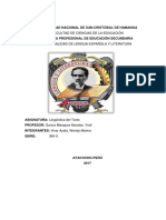 Gutierrez Jack Tesis Bachiller 2016 - Copia