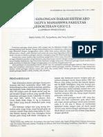 jurnal reni.pdf