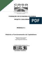 EcoSol-caderno1.pdf