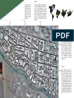 Analisis Urbano Plaza Del Vado