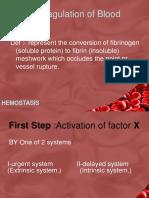1. Coagulation of Blood.pptx