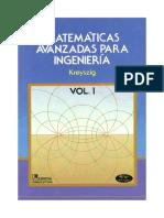 MatematicasAvanzadasparaIngenieriaV1.pdf