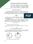 alcim_pdf6584.pdf