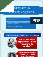 ACV-2015