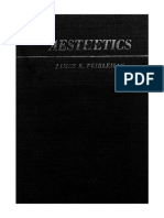 James K. Feibleman - Aesthetics.pdf