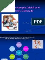 2 ANTIBIOTICOS TERAPIA INICIAL EN PEDIATRIA (1).ppt