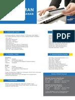 langkah-langkah_pembayaran_megavision.pdf