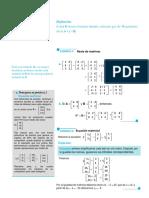 logica-236.241.docx