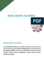 habilidades_blandas