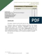 Questoes Comentadas de Tecnologia Da Informacao p Icmssp Area Gestao Tributaria Aula 04 Icms Sp Geral Aula 4 22238