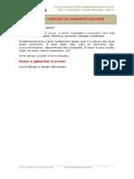 Aula 14(2).pdf