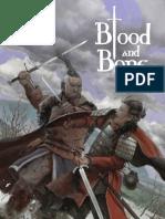 Blood_and_Bone_Quickplay.pdf