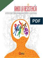 Reimaginando La Resistencia Web Final