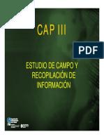 CAP-III