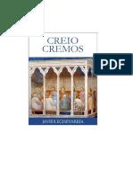 creio_cremos