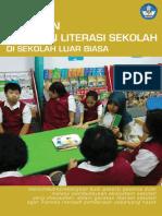 12. Panduan Gerakan Literasi Sekolah di SLB (1).pdf