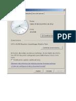 manual gtestimate.doc