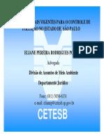 legislacao_ambiental.pdf