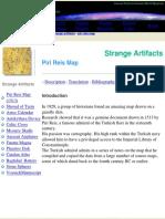 (Ebook) - Piri Reis Map - Proof Of Ancient Advanced Civilisation.pdf