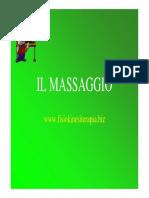 Ilmassaggio1.pdf