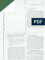 BARBIER, F. a História Do Livro. p. 51-55
