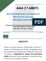 PLANO DE VOO.pdf