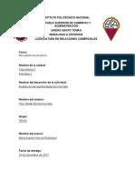 Análisis de las oportunidades de mercado.docx