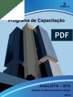 Procap - SFN.pdf