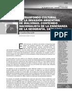 827-ESCUDE.pdf