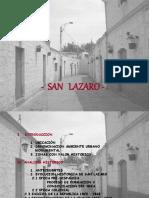 1 Informacion Historica - Transporte