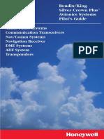 KR 87.pdf