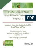 Herbicidas de origen natural ECOLOGICOS ETC ESTUDIO.pdf