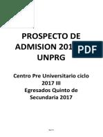 PROSPECTO_2018i