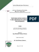 estudioedmundo.pdf