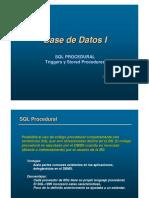 Trigger_y_PL_SQL_.pdf