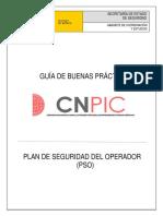 Guía de Buenas Prácticas PSO.pdf