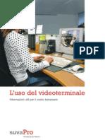VDT manuale italiano 03_06