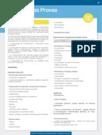 Manual Estudante 2017 Programa Das Provas