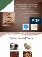 Sustentacion UED.pptx