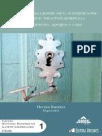 EHILA1-ebook-O neoliberalismo.pdf
