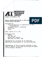 05-137.pdf