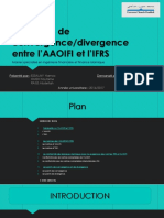 AAOIFI-et-IFRS-2