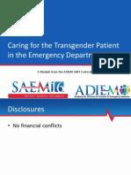Adiem Trans Final May 8