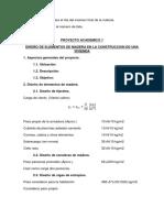 Proyecto Academico 1 y 2