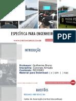 Revisão. Aula. DEMAE.pdf