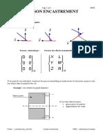 1_encastrement_cours.pdf