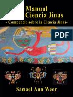 Manual de la ciencia jinas.pdf