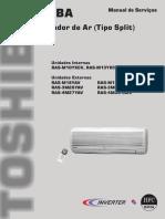 INVERTER TOSHIBA.pdf