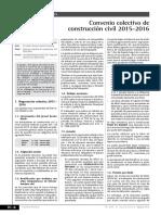 convenio colectivo construccion civil 2015 2016.pdf