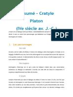 54e21a003ea99.pdf